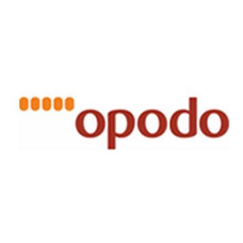 Opodo-Square-Logo