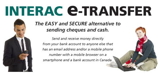 interac-e-transfer2-2